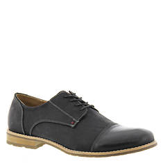 Steve Madden Catalyst (Men's)