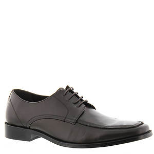 Steve Madden Dressed (Men's)