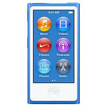 Apple® 16GB iPod nano®