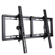 HDTV Tilting Wall Mount Kit