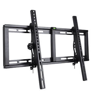 GPX HDTV Tilting Wall Mount Kit