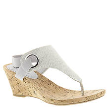 White Mountain Aida (Women's)