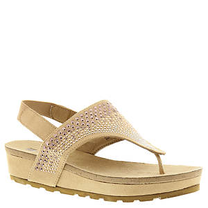 White Mountain Safari (Women's)