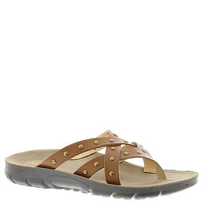 Cliffs By White Mountain Bailout (Women's)