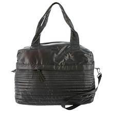 Steve Madden Bkwilty Tote Bag