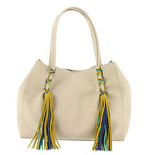 Steve Madden Bkyraa Tote Bag