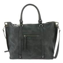 Steve Madden Blaurel Tote Bag