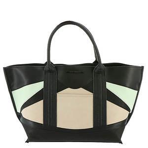 Steve Madden Bmelodyy Tote Bag
