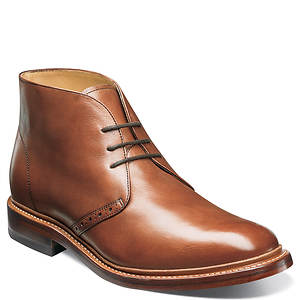 Stacy Adams Madison II Plain Toe (Men's)