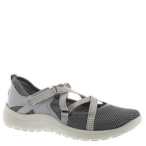 BareTraps Poppy (Women's)