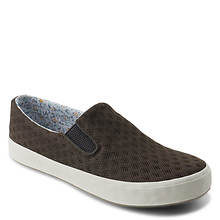 Eastland Breezy (Women's)
