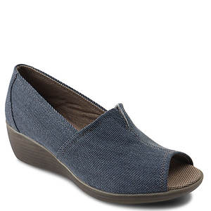 Eastland Brooke (Women's)