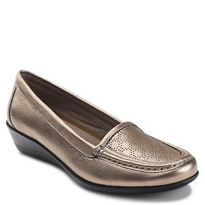 Eastland Grace (Women's)