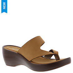 Eastland Laurel (Women's)