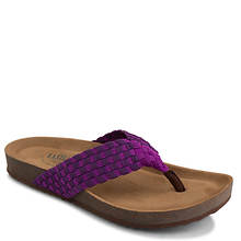 Eastland Ophella (Women's)
