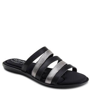 Eastland Phoebe (Women's)