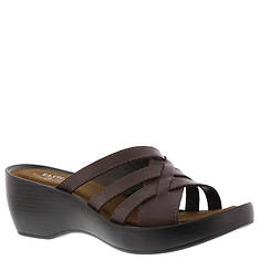 Eastland Poppy (Women's)