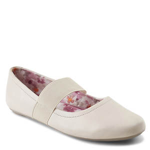 Eastland Sable (Women's)