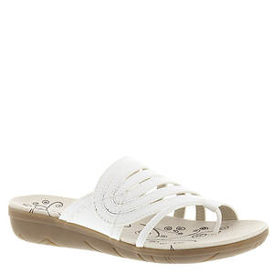 BareTraps Jemily (Women's)