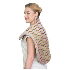 UComfy™ Heated Neck & Shoulder Wrap