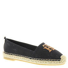 Tommy Hilfiger Folk (Women's)