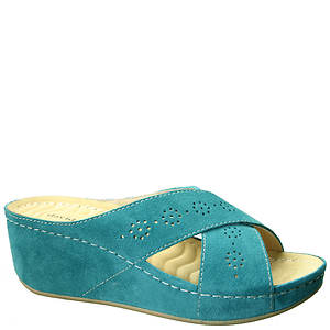 David Tate Savannah (Women's)
