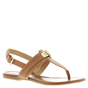 Tommy Hilfiger Sancia (Women's)