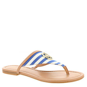 Tommy Hilfiger Steph (Women's)