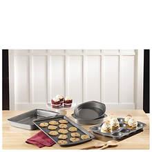 T-Fal 5-Piece Bakeware Set
