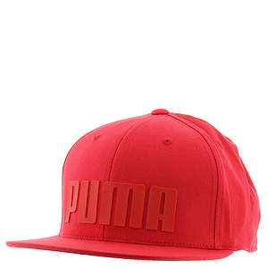 Puma Capital 110 Snapback Hat (Men's)