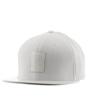 Puma Tactile 110 Snapback Hat (Men's)