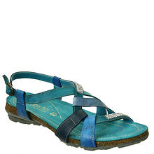 Napa Flex Aria (Women's)