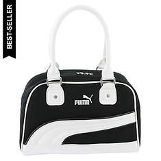 Puma Foundation Handbag (Women's)