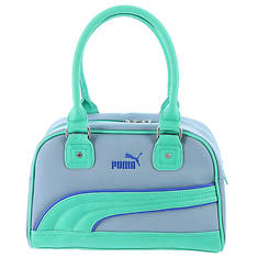 Puma Foundation Handbag (Women's)