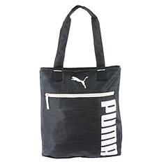 Puma Fundamentals Shopper Handbag (Women)