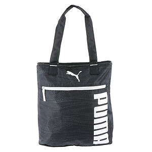 Puma Fundamentals Shopper Handbag (Women)