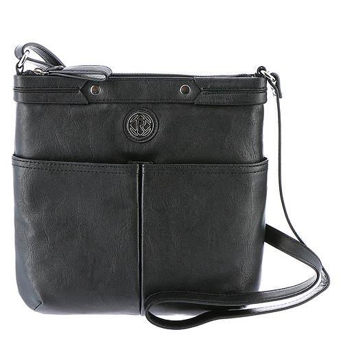 Relic Bleeker Crossbody Bag