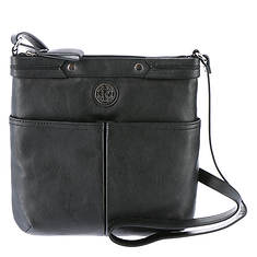 Relic Bleeker Crossbody Bag