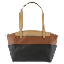 Relic Caraway Med Tote Bag