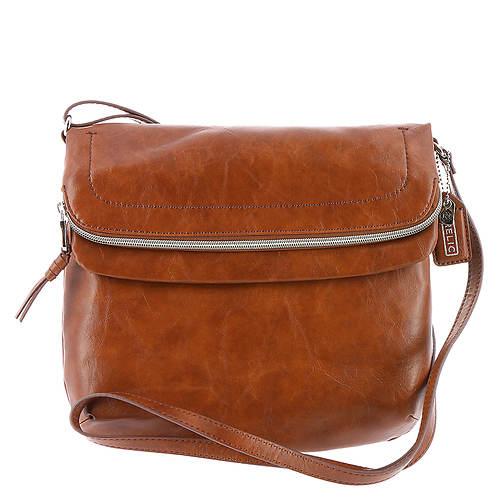 Relic Cora Crossbody Bag