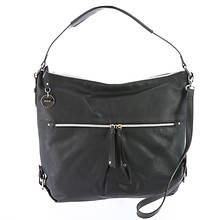 Relic Finley Hobo Bag