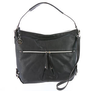 Relic Finley Hobo Bag