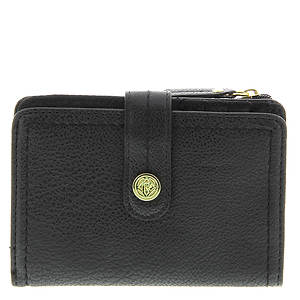 Relic Women's Jenny Tab Multifunction Wallet