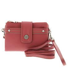 Relic Women's Vicky Tab Multi-function Wallet