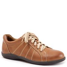 Soft Walk Hickory (Women's)
