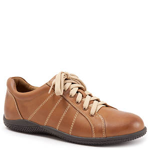 Soft Walk Hickory (Women's)