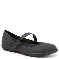 Soft Walk Hollis (Women's)
