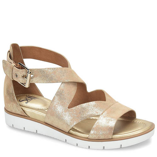 Sofft Mirabelle (Women's)