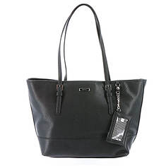 Nine West Ava Tote Bag