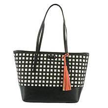 Nine West Ava Tote Bag